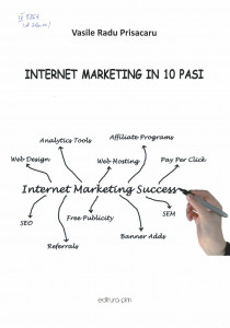 Internet Marketing în 10 pasi
